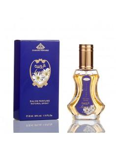 Rehab Spray Parfum 35ml -...