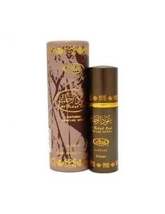 Parfumspray Al Rehab Oud