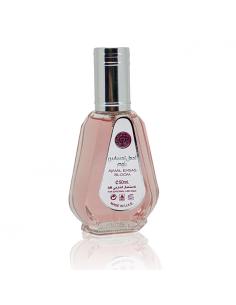 Parfumspray - Ajmal Ehsas...