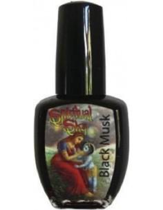 SKY Parfum olie Black Musk