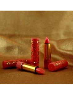 Marokkaanse Magic Lippenstift
