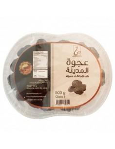 Ajwa Dadels 500 gram