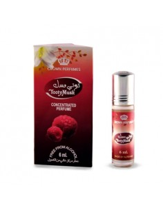 Al Rehab Parfum 6 ml -...