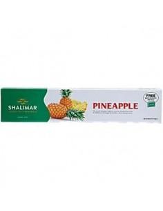 Shalimar Wierook Ananas