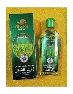 Alatar Grass Haarolie