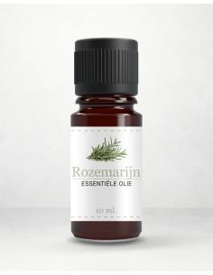 Etherische Olie - Rozemarijn