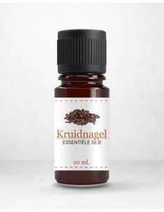 Etherische Olie - Kruidnagel