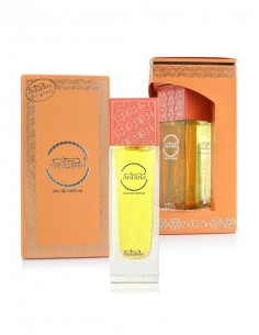 Nabeel Parfumspray - Nabeel