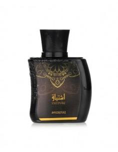 Shurooq Parfumspray - Eshtyaq