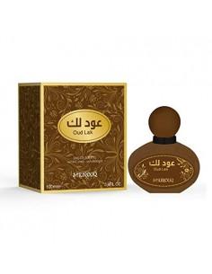 Shurooq Parfumspray - Oud Lak