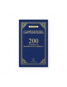 200 smeekbeden uit de...