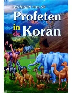 Verhalen van de Profeten in...