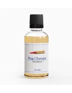 Geurolie - Nag Champa