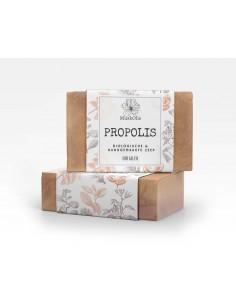 Handgemaakte Zeep - Propolis