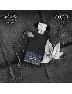 Nabeel Parfumspray - Shu Hadha