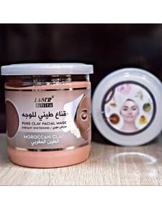 Laser White - Marokkaanse...