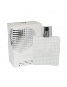 Fine Perfumery Parfumspray...