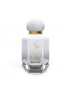 El Nabil Parfumspray XL -...