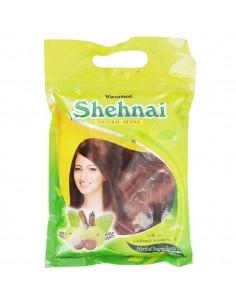Vasmol Shehnai Henna Poeder...