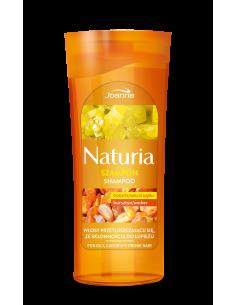 Joanna - Natuurlijke Sulfur...