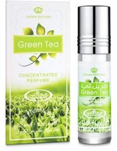 Al Rehab Parfumolie 6 ml -...