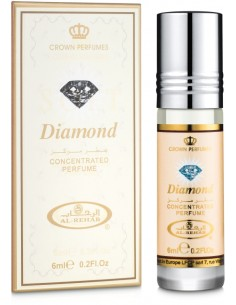 Diamond 6 ml