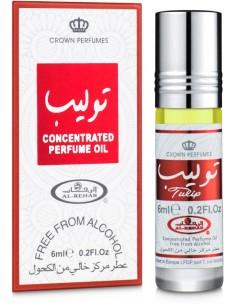 Al Rehab Parfum - Tulip 6 ml