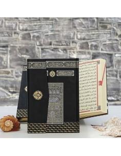 Koran Black - Kaaba