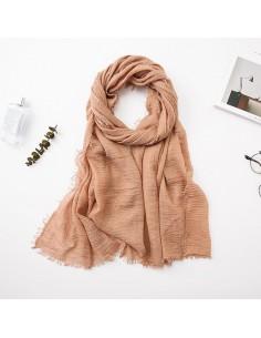 Libasi Skin Hijab