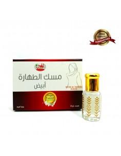 Al Helal Parfumolie - Musk...