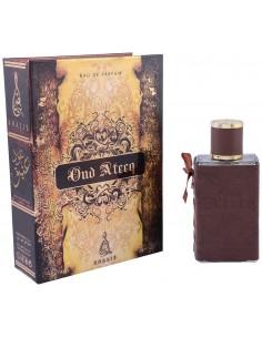 Khalis Parfumspray - Oud Ateeq
