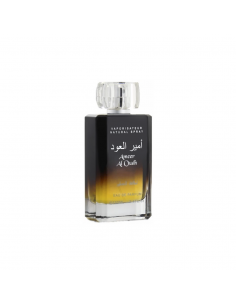 Lattafa Parfumset - Ameer...