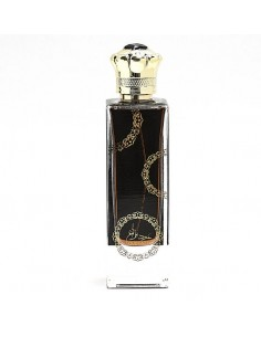 Ard al Zaafaran Parfumspray...
