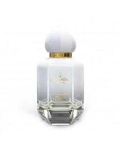El Nabil Parfumspray - Musc...