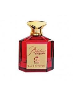 Parfumspray - Blackroot...