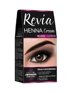 Revia Henna Wenkbrauwen...