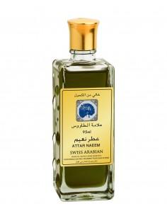 Parfumolie - Jannet al Naeem