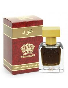 Ahsan Parfumolie- Oud