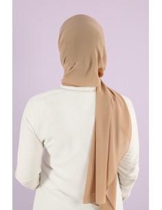 Karaca Nano Crepe Sjaal