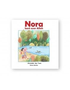 Nora leert over Allah