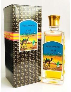 Swiss Arabian Parfumolie -...