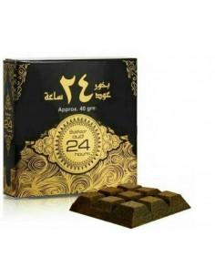 Oud 24 - Ard al Zaafaran...