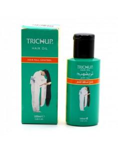 Trichup Anti Haarverlies Olie