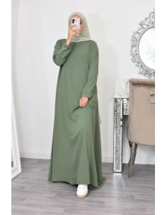 Abaya Classic Mayra
