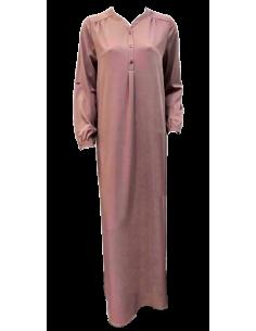 Abaya Basic Farah