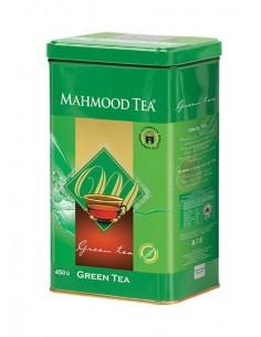 Mahmood Groene Thee
