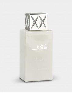Swiss Arabian Parfumspray -...
