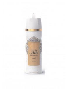 Nusuk Deodorant - Ana al Awal