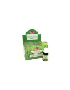 HEM Geurolie - Fresh Grass