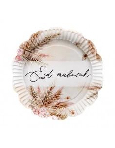 Borden - Eid Boho Chic (6...